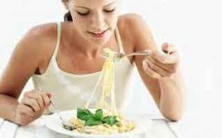 Alimentazione: dimagrire dieta fitness rassodare glutei