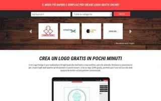 Web Marketing: logo