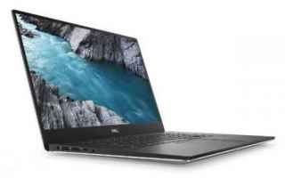 Hardware: ultrabook  windows 10  dell xps