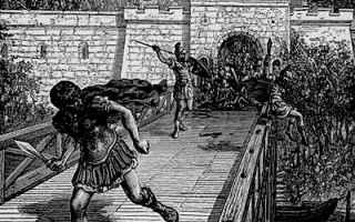 Storia: caio gracco plutarco antica roma