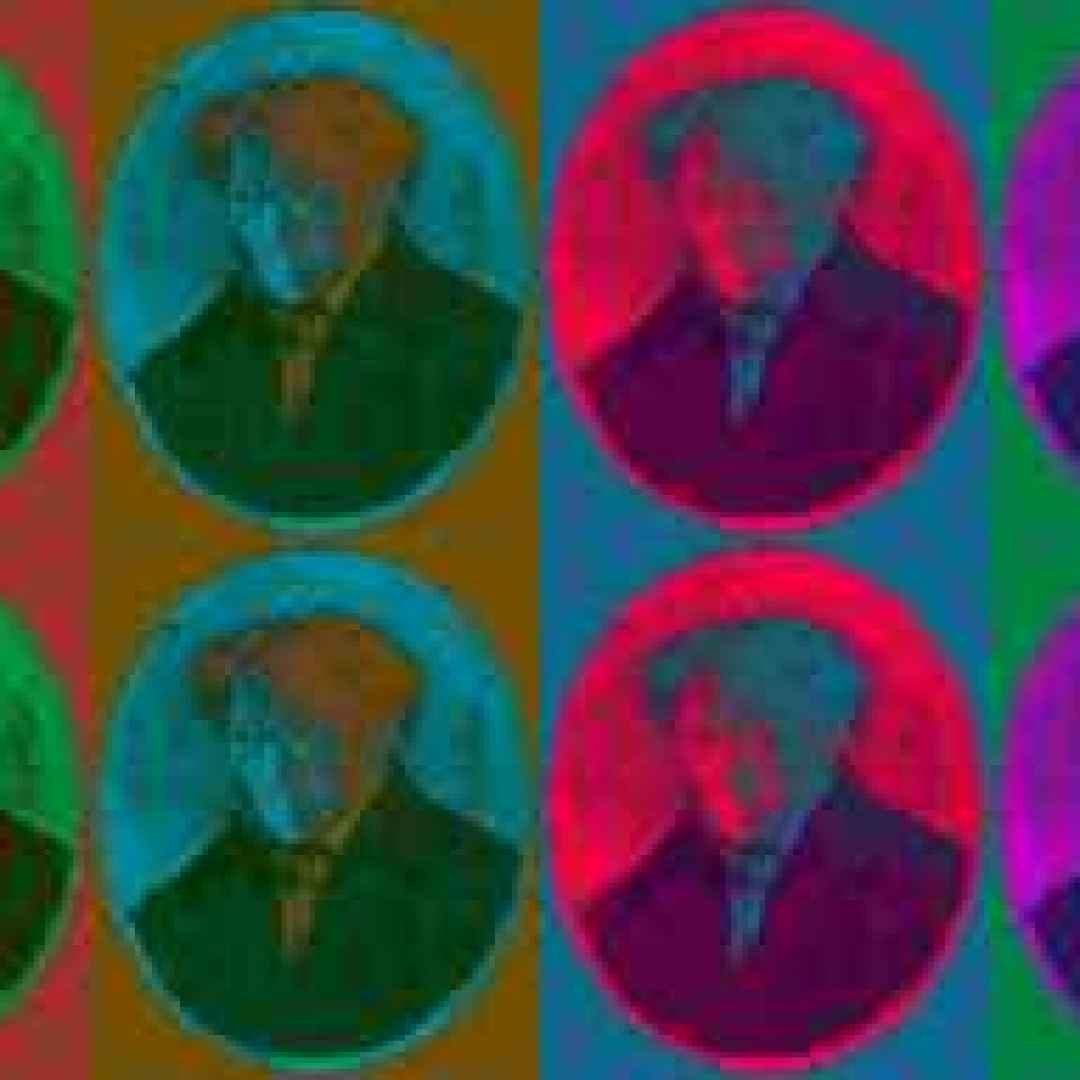 arte  schopenhauer