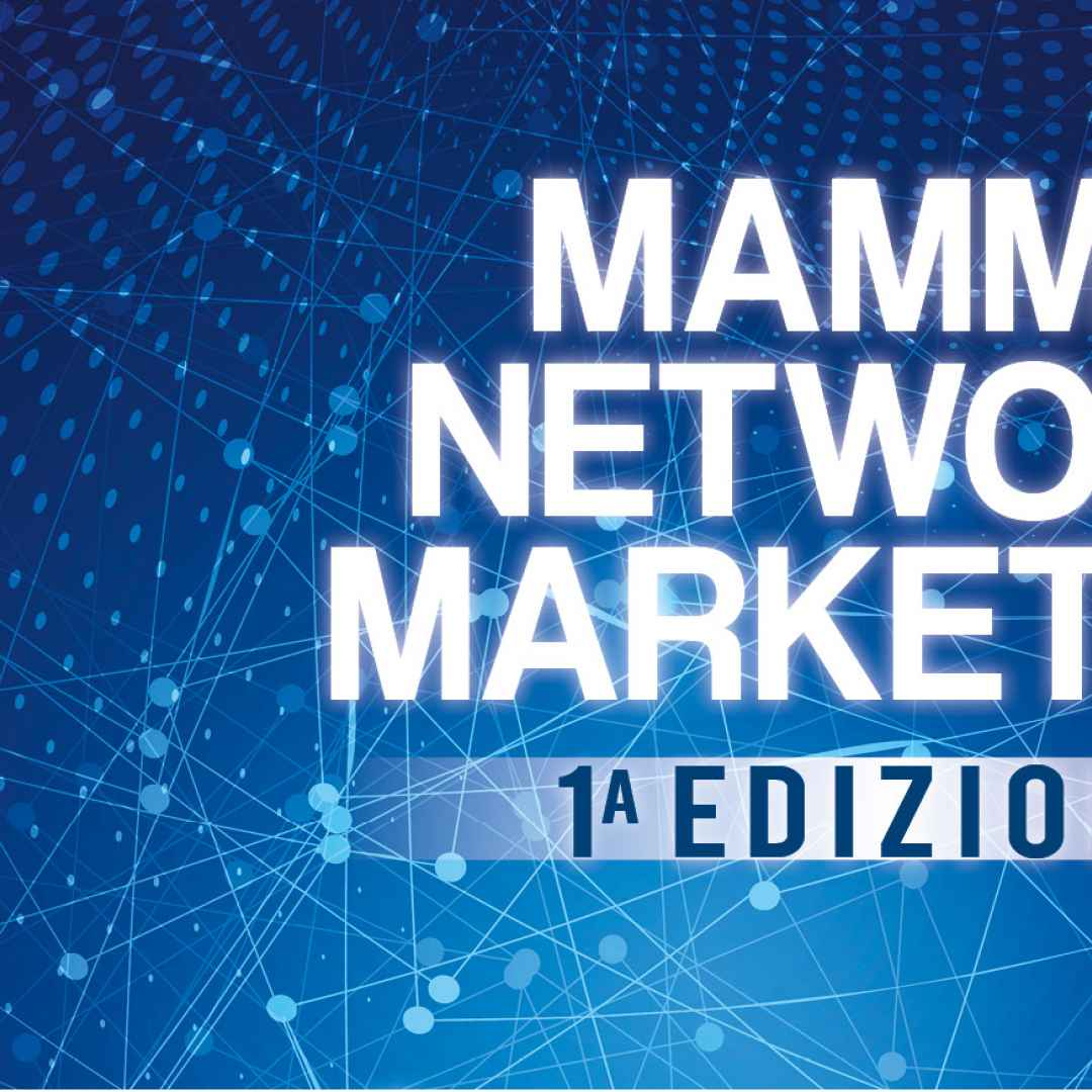 evento  roma  mamma  donna  marketing
