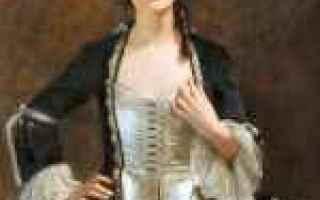 Arte: pittura  ritratti  collings  arte