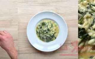 Lo chef di Pordenone, Massimo Bellotto, da più di 30 anni nel Gruppo Elior (leader italiano nella r