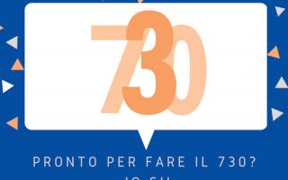 Fisco e Tasse: 730  documenti  dichiarazione redditi