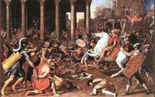 Religione: ine dei tempi  gesù  luca  morte
