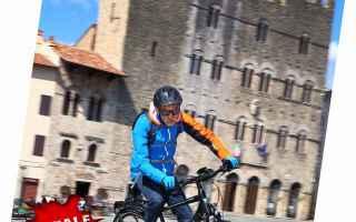 Ciclismo: ebike  brinke  bici elettrica