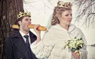 Foto online: I matrimoni...quelli belli e ben fotografati!