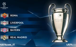 https://diggita.com/modules/auto_thumb/2018/04/13/1624242_squadre-semifinaliste-champions-league_thumb.png