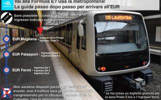 Roma: roma  trasporto pubblico  notizie