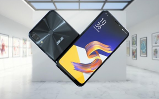 vai all'articolo completo su notch