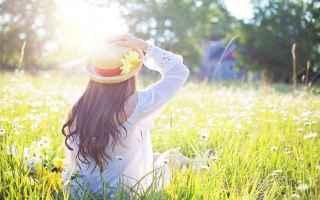 Alimentazione: vitaminad  sole  dieta  calcio  ossa