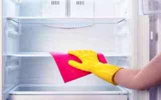 vai all'articolo completo su igiene