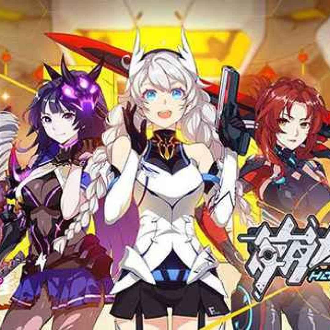 manga android iphone arcade games