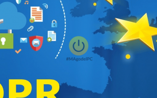 Sicurezza: gdpr  privacy  regolamento privacy