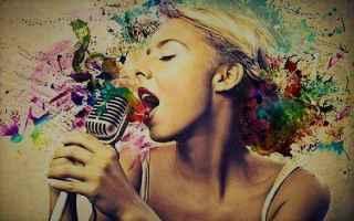 Psiche: interpretazione sogni sognare di cantare