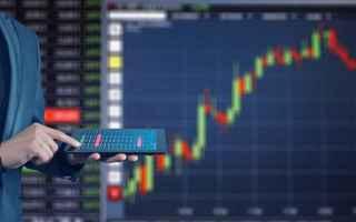 Borsa e Finanza: forex