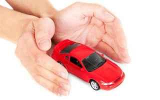 Automobili: garanzia  assistenza