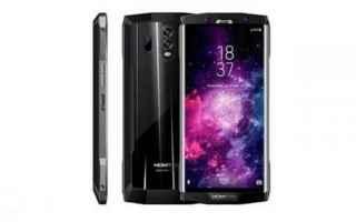 Cellulari: battery phone  smartphone  doppiapostcam