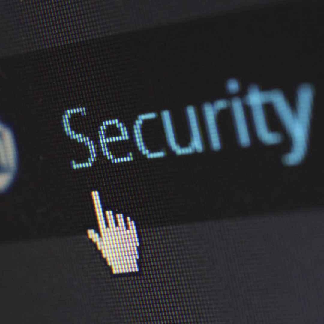 gdpr  privacy  cookie  regolamento