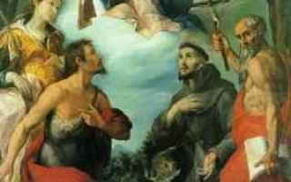 Religione: antichi scritti  apocrifi  maria  padri