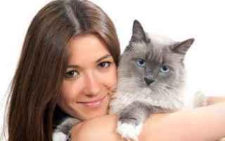 vai all'articolo completo su gatto