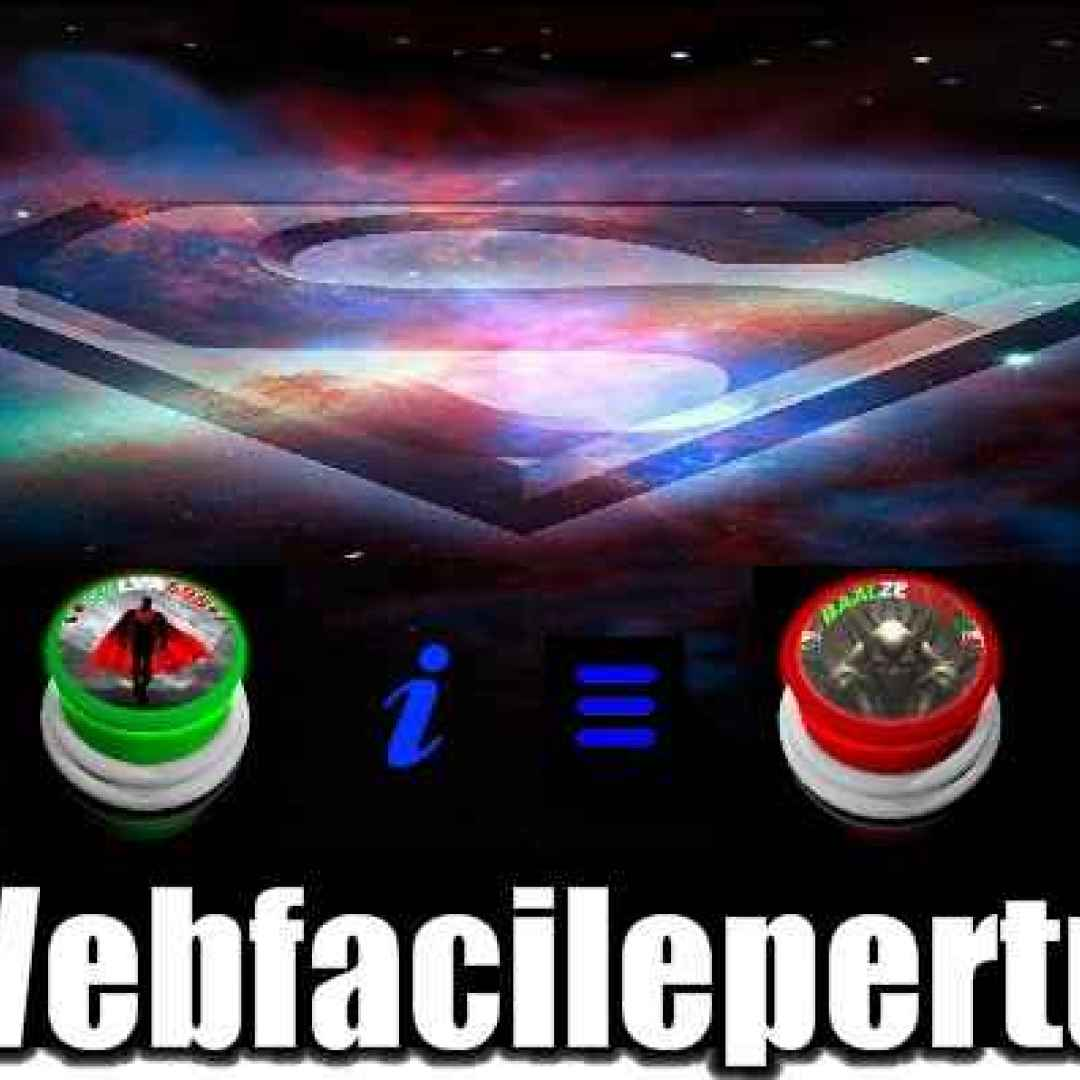 salvazebul  apk  streaming  gratis  app