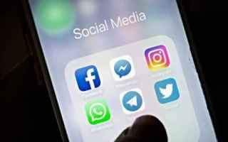 Telegram: messaggistica istantanea