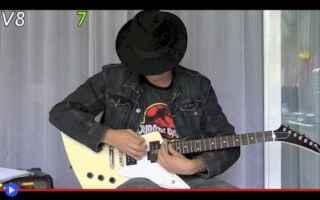 https://diggita.com/modules/auto_thumb/2018/04/19/1624609_Mario-Torrado-F1-Guitar-500x313_thumb.jpg