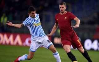 Serie A: serie a  pronostici