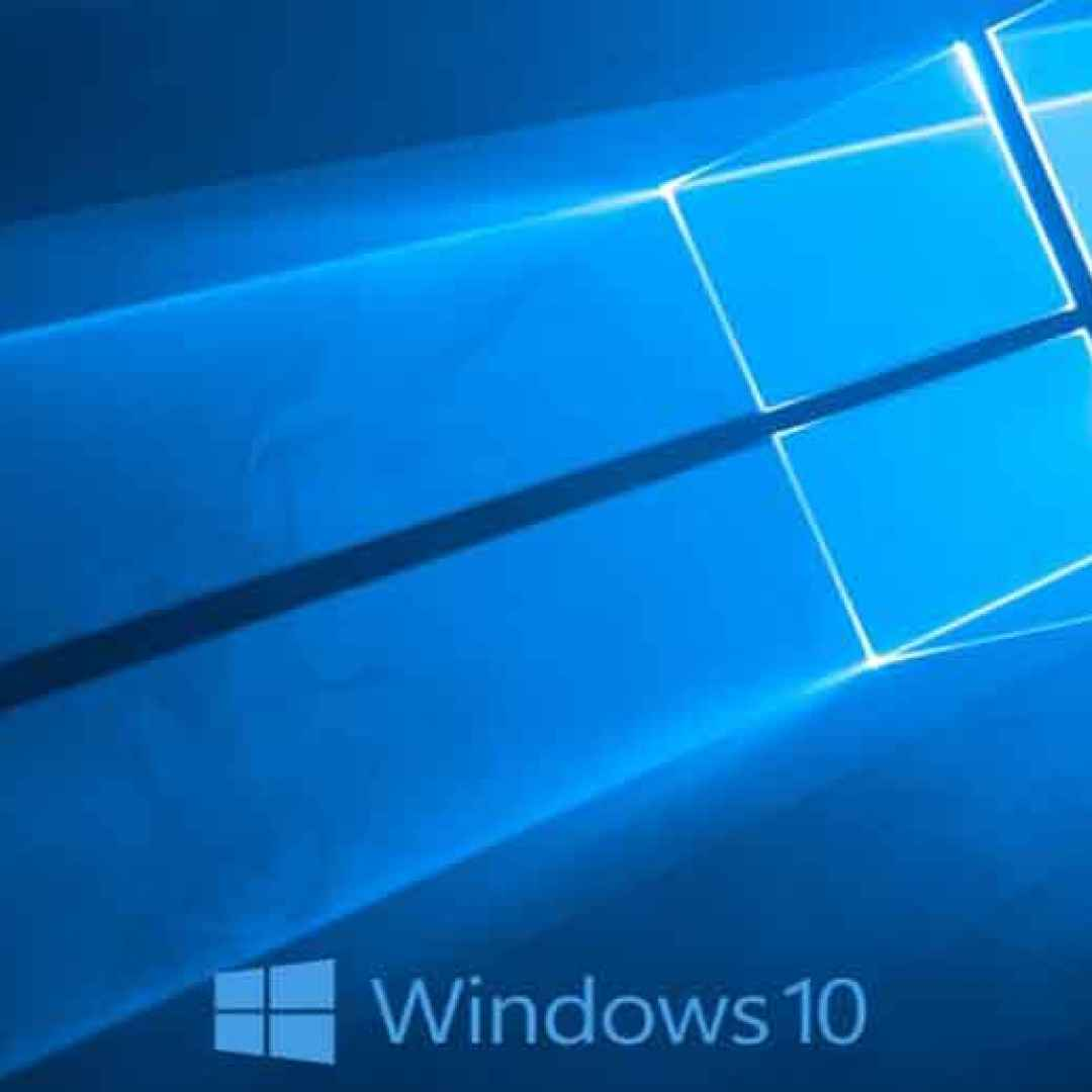 windows 10  computer  software  sistema
