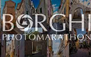 https://diggita.com/modules/auto_thumb/2018/04/21/1624745_lancio_borghiphotomarathon_thumb.jpg