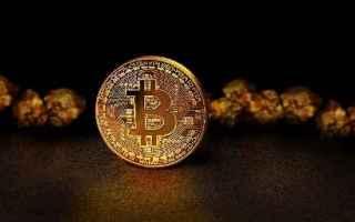 Soldi Online: criptovalute  bitcoin  blockchain