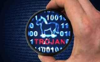 trojan  malware  pc  windows