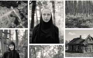 Mostre e Concorsi: sony fotografia concorso