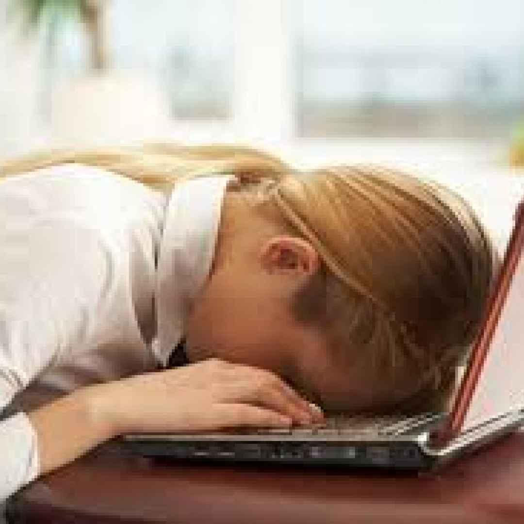 sonno  bellezza  riposo