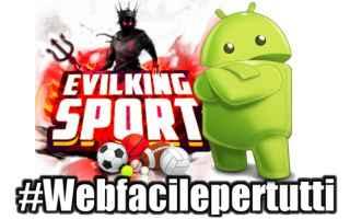ek sport  app  straming  iptv