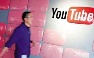Video online: youtube