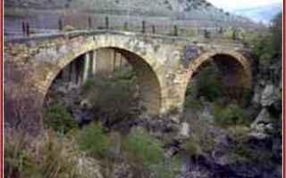 Ambiente: catania  fiume simeto  gornalunga  oasi
