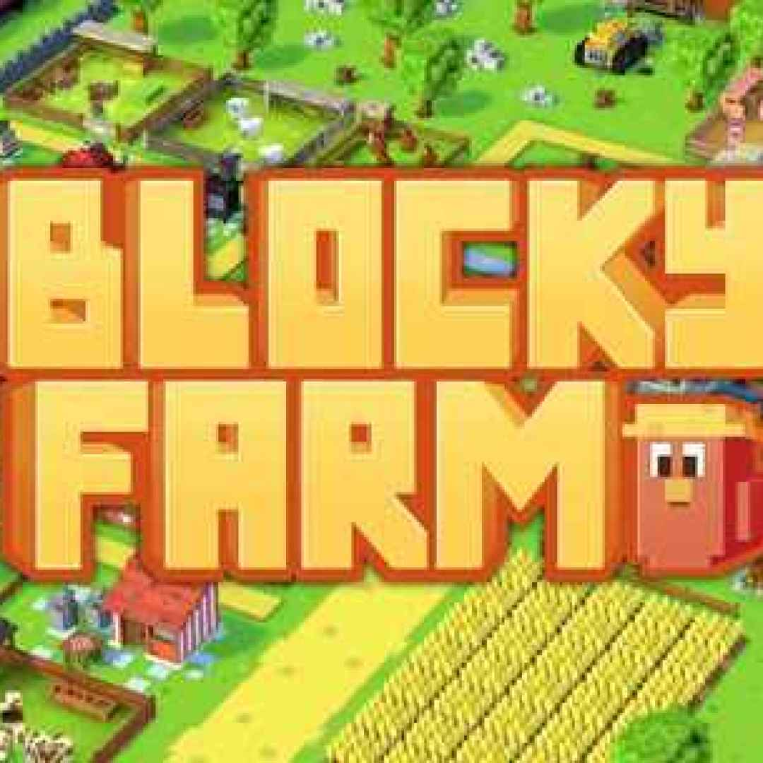 casual  games  fattoria  android  iphone