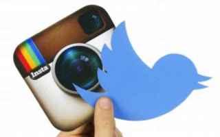 Twitter: twitter  instagram