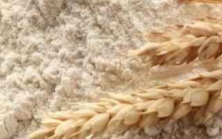 La farina di Timilia ha tantissimi vantaggi rispetto alla normale farina 00 che siamo abituati ad av