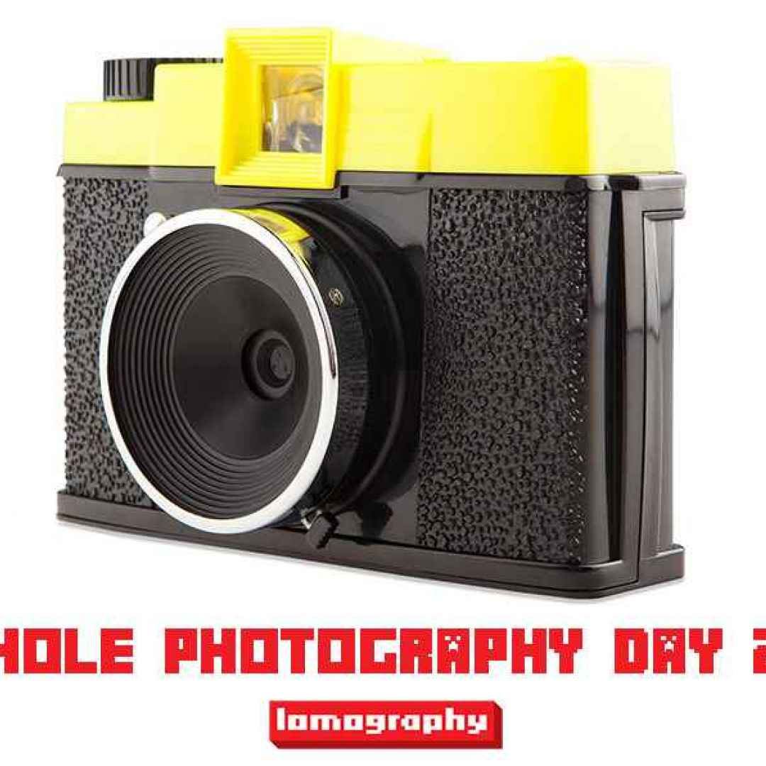 lomography fotografia photography foto