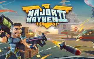 https://diggita.com/modules/auto_thumb/2018/04/27/1625097_Major-Mayhem-2_thumb.jpg