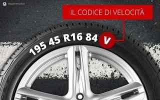 Automobili: pneumatici automobili