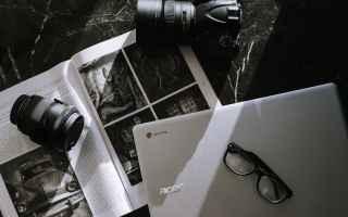 Fotocamere: fotografia  come fotografare una persona