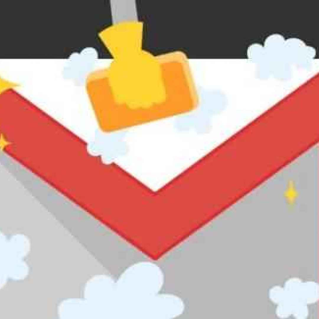 gmail  google  webmail