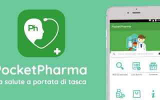 farmacia farmaci salute android iphone