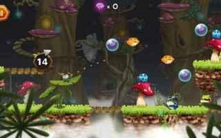 iPhone - iPad: arcade giochi indie iphone apple
