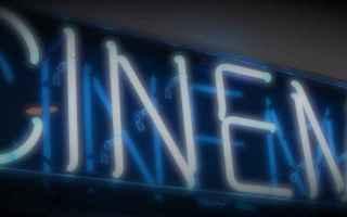 Cinema: fantascienza  antonio banderas